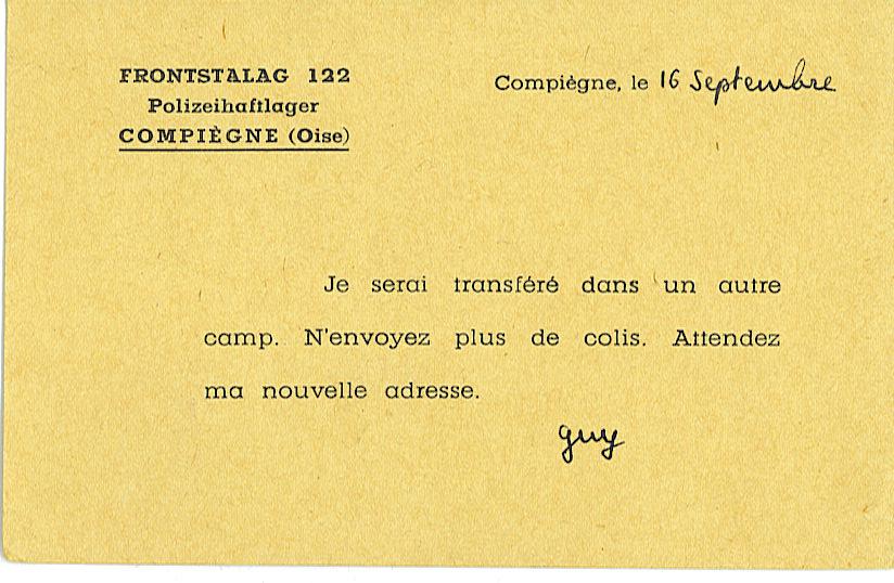 lettre160943.jpg