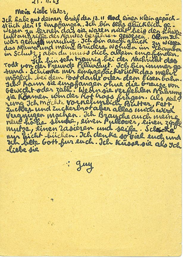 lettrebuchenwald211143.jpg