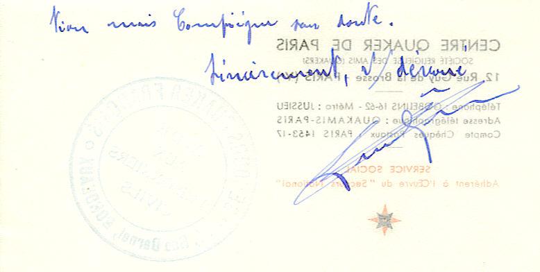 lettrequaker50843verso.jpg